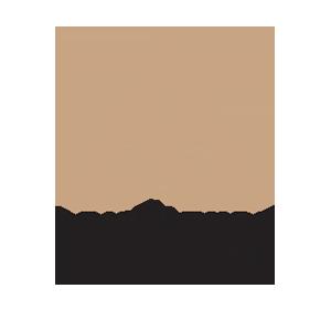 Adventure Athletics Logo
