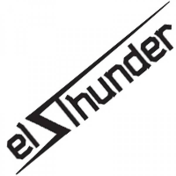 El Thunder Collection