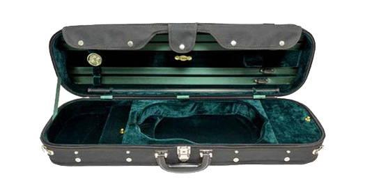 Howard Core CC500 Violin Cases