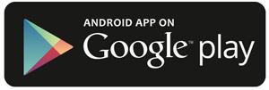 The Lash Affair App