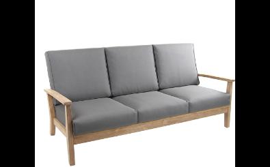 POVL Outdoor Calera Sofa