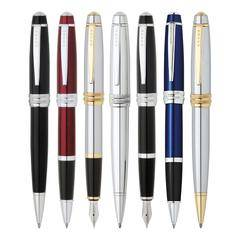 Personalized Cross Bailey Pen
