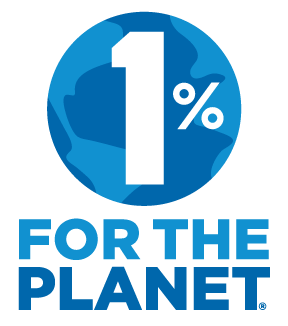 1% for the planet inooko