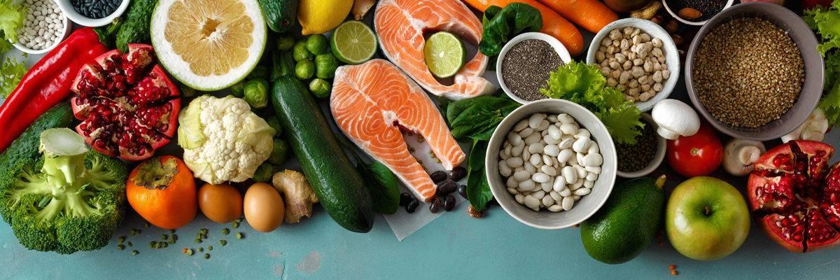 quali alimenti puoi mangiare per perdere peso