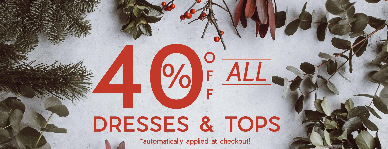online boutiques, boutique dresses