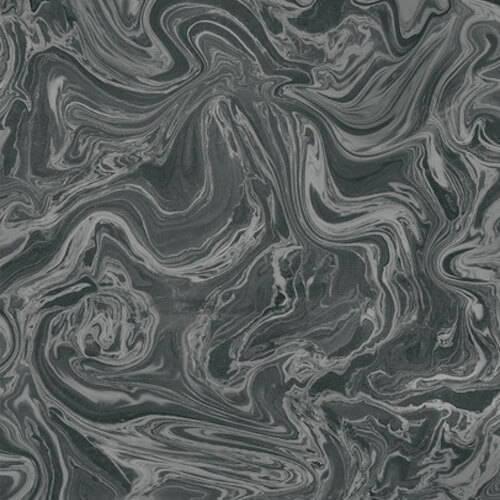 Graham & Brown Marbled Wallpaper