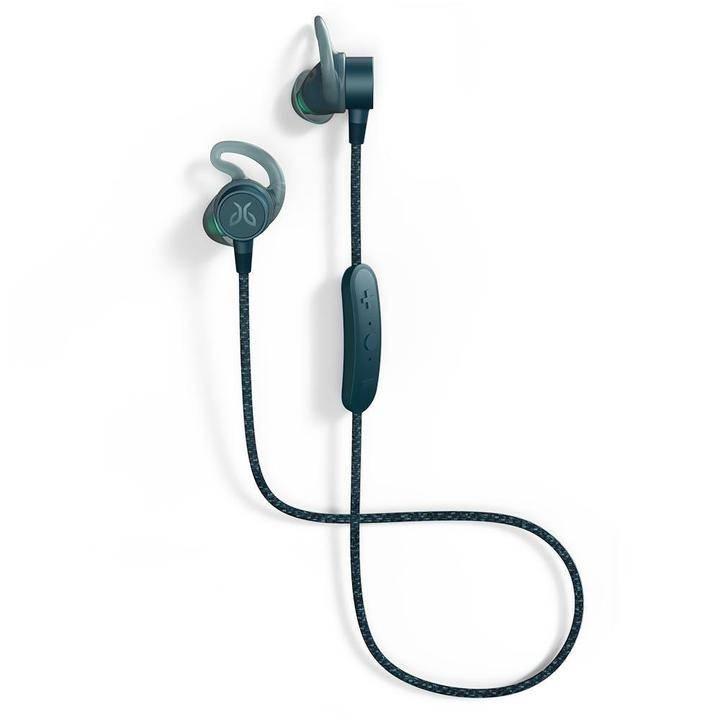 Jaybird Tarah Pro Earbuds