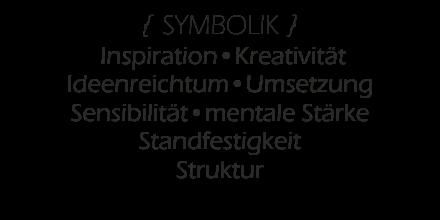 Sodalith Bedeutung,  Schmuck mit Sodalith in blau, Happy Mind Happy Life