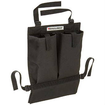 Magliner Two Wheel Hand Truck Accessories