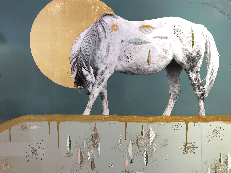 Miles Glynn. Wall Flower Art. Sorrel Sky Gallery. Santa Fe Art Gallery. Maura Allen. Edward Aldrich. Kevin Red Star. Ray Hare. Durango Art Gallery.