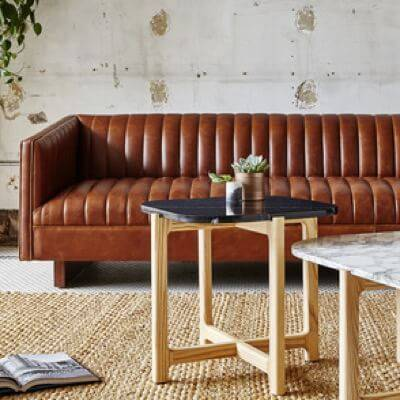 Best Selling Modern Furniture