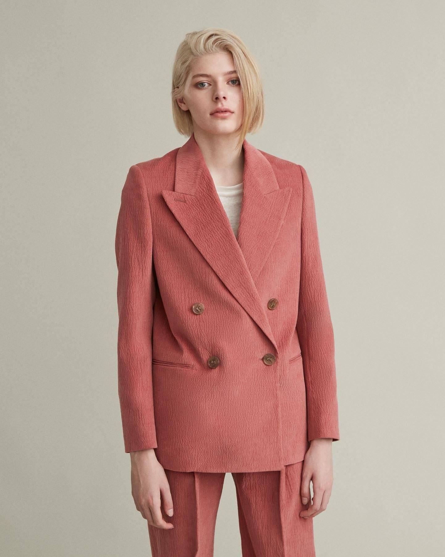 /products/summer-blazer