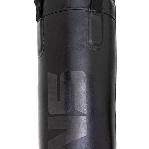 SMAI Triple Black Punching Bag Triple Black Design
