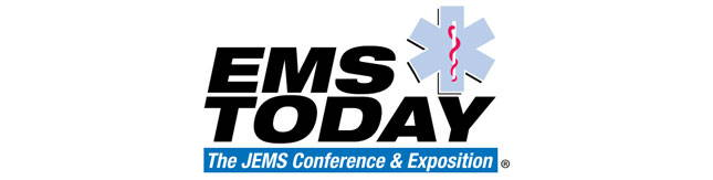 FoxFury helps keeps EMS professionals safe everyday with our reliable and durable lighting solutions. Come visit us in booth 616 to find out more and see what we have in store for 2019