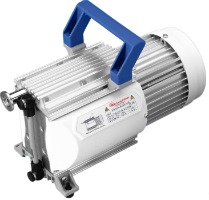 Edwards XDD1 Vacuum Pumps