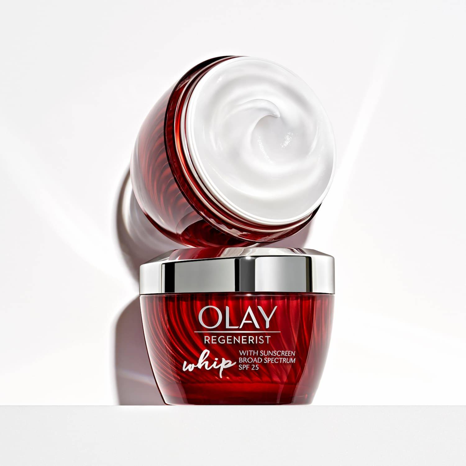 OLAY - Join the Retinol Revolution