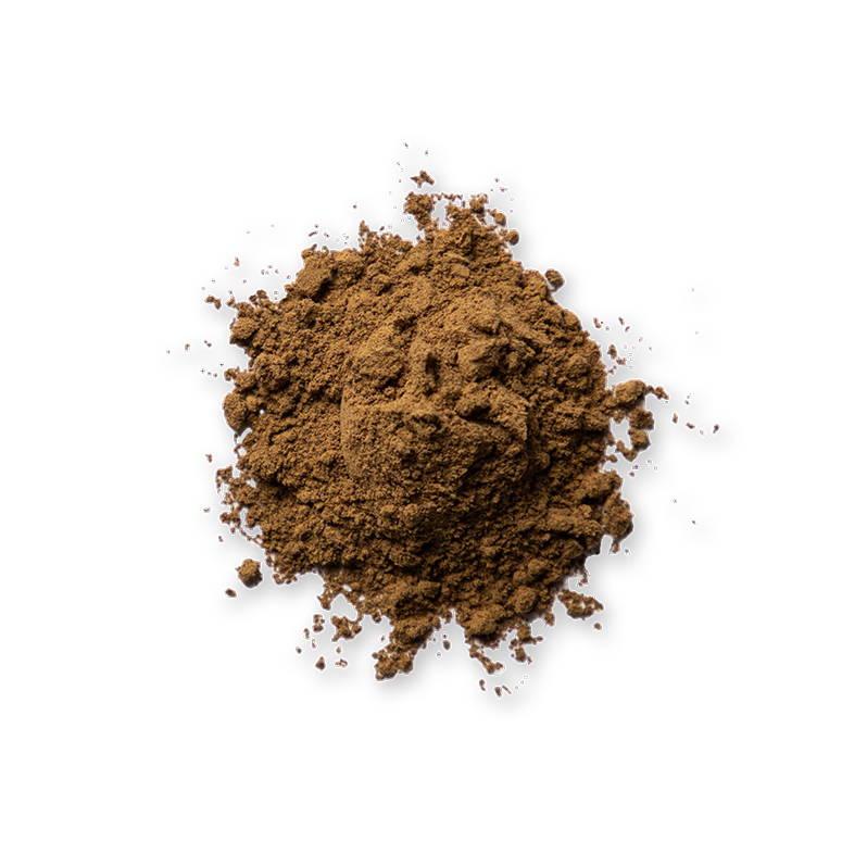 Nature Restore Fermented Cordyceps sinensis Powder