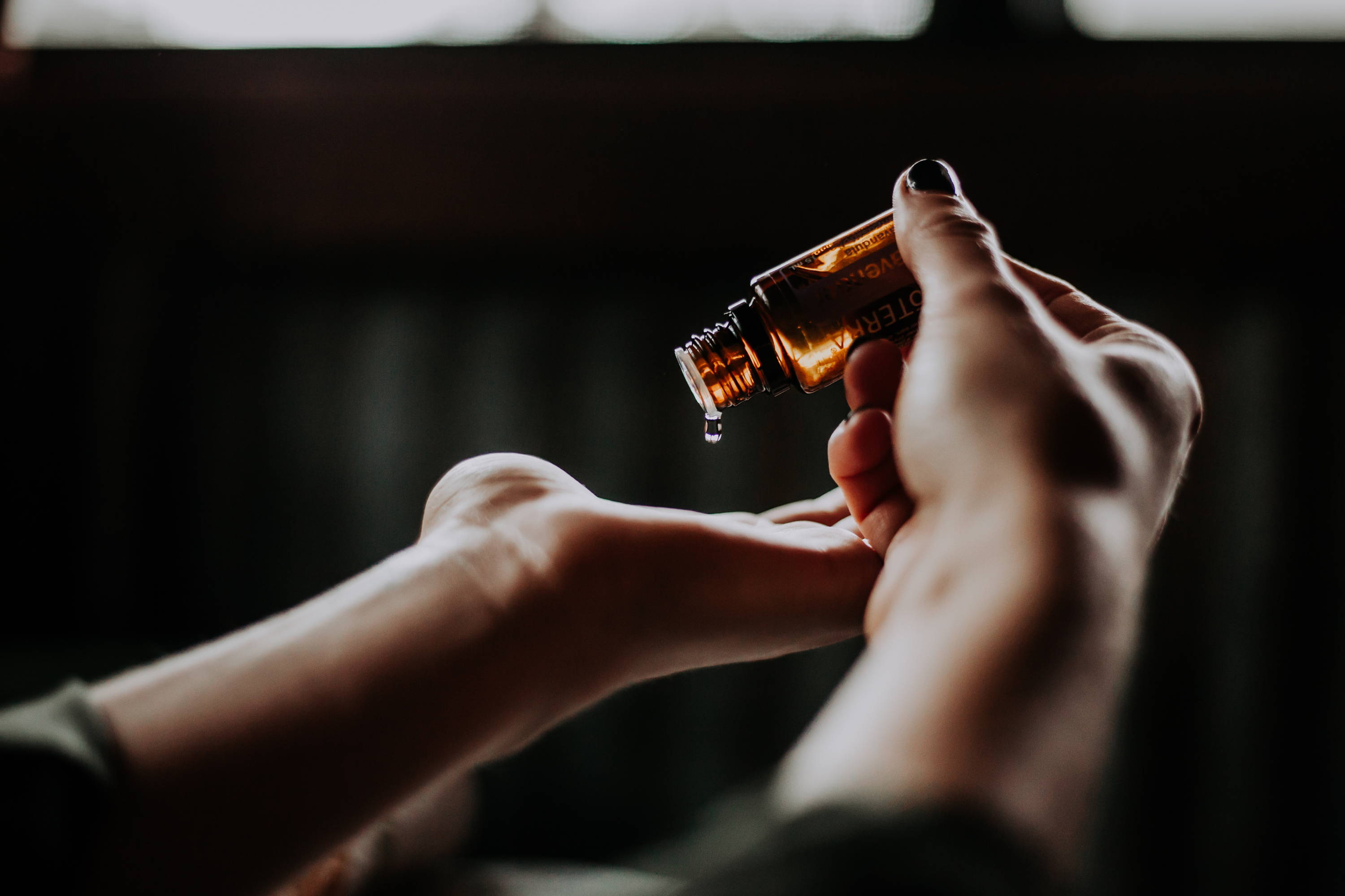CBD Oil and Collagen Peptides Equal a Supercoffee