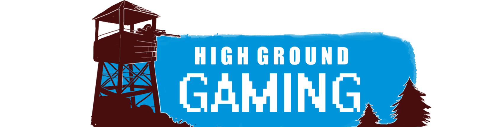 Highground Gaming gaming chair review