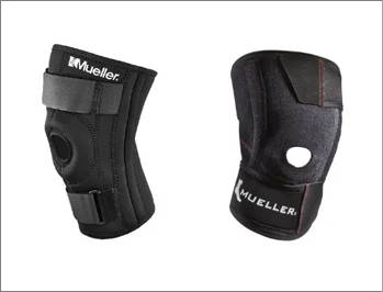 Knee Stabilizers