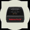 Radenso Pro