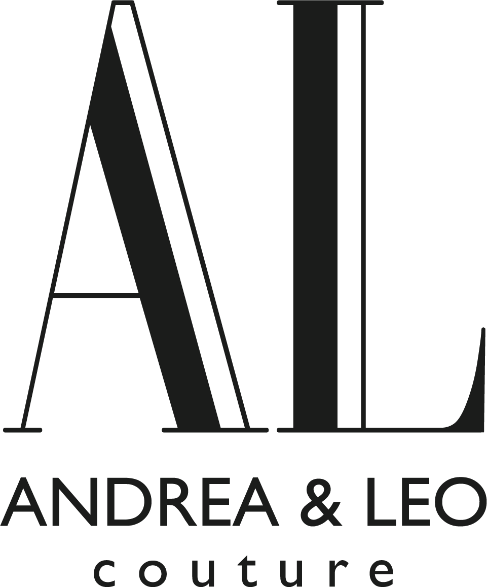 Shop Andrea and Leo Dresses On Sale