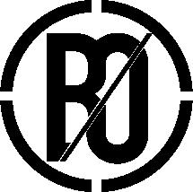 BACK-ON logo band Japanese