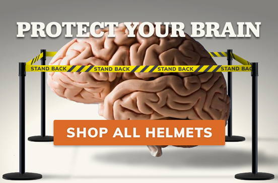 Protect Your Brain