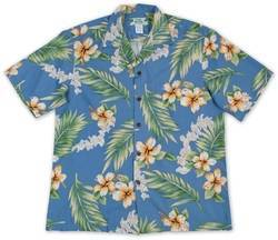 84258bbd All Clothes Hawaiian | Men, Women and Kids Clothing | Made in Hawaii
