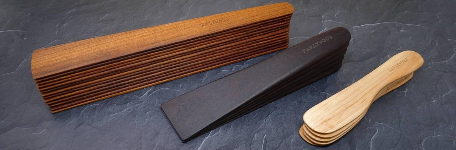 wholesale wooden kitchen utensils in bulk