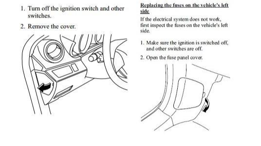 Hardwiring a Dash Cam to Your Fusebox — BlackboxMyCar on abs wiring diagram, software wiring diagram, computer wiring diagram, honda wiring diagram, auto wiring diagram, ecu wiring diagram, aldl wiring diagram, data wiring diagram, usb wiring diagram, sensor wiring diagram, engine wiring diagram, nissan wiring diagram, obd0 wiring diagram, obd1 wiring diagram, obdii wiring diagram, egr wiring diagram, transmission wiring diagram, chevy s10 cluster wiring diagram, pcm wiring diagram, wifi wiring diagram,