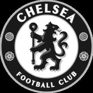 Chelsea F.C. club crest