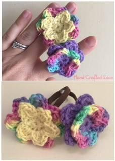 Hand Crafted Love - Love Australian Handmade