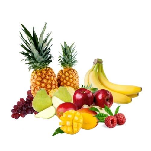Can Dogs Eat Fruit, FAQ, Bone Idol, Healthy Treats