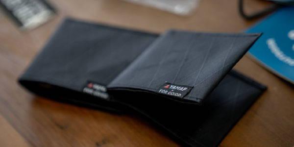 財布 / 収まる / PACK