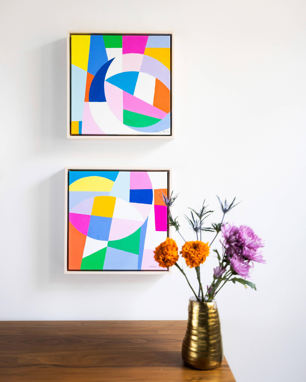 Valerie Leuchs Art