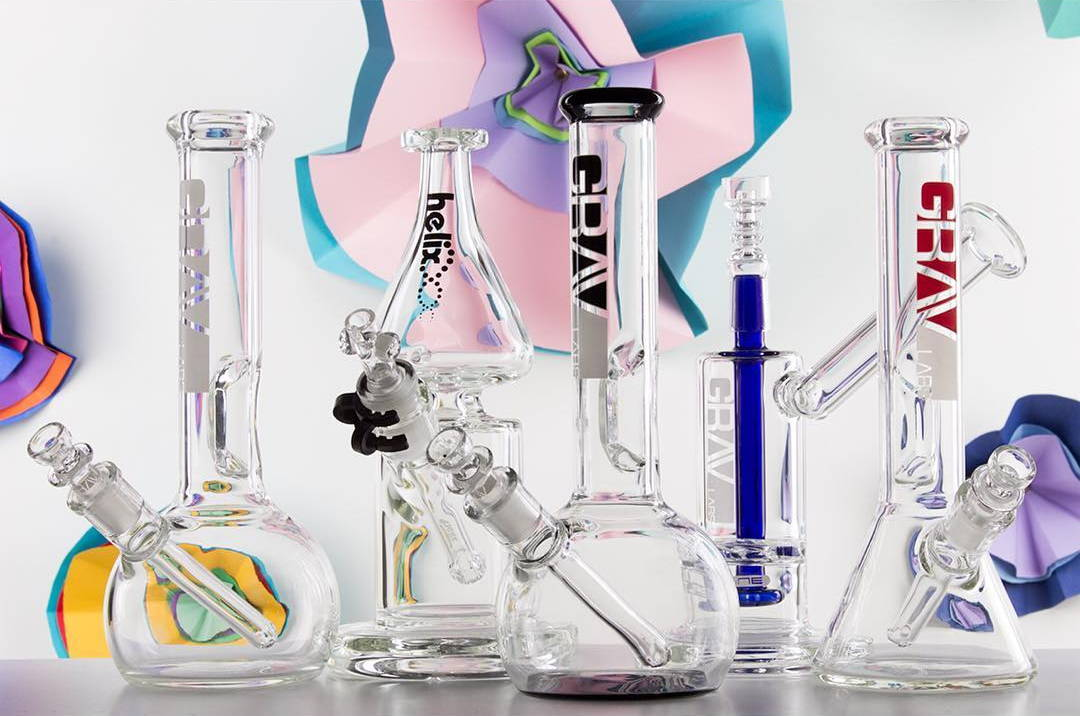 420 Smoking Accessories