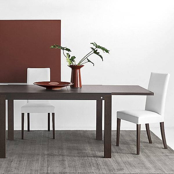 Connubia Abaco Extending Table