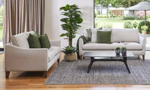 Lazy Boy Sofas Lounges And Lounge, Lazy Boy Living Room Furniture