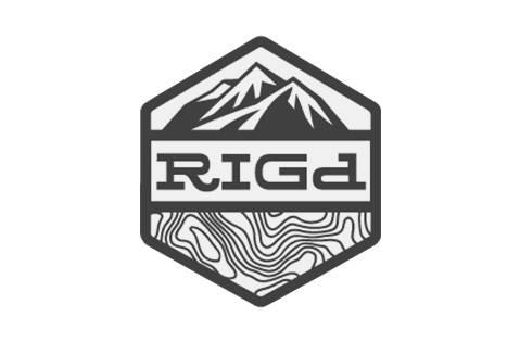 RIGd Supply