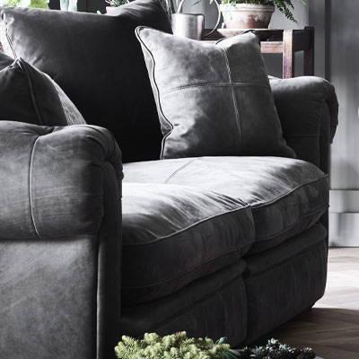 Sofas In Norwich