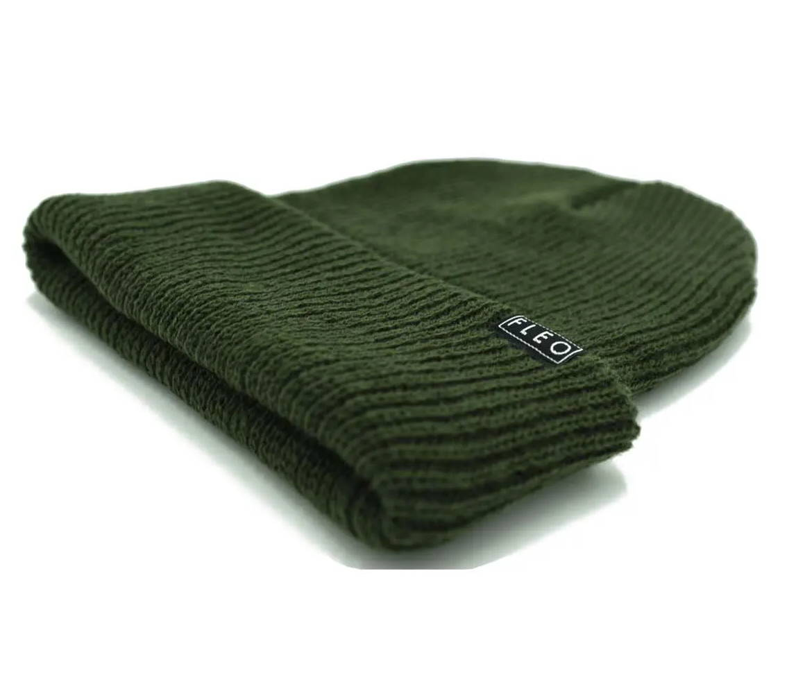 https://www.fleo.com/collections/black-friday-cyber-monday-2019/products/fleo-beanie-olive-green