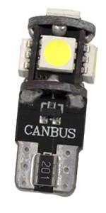 LUMENS HPL - Interior LED Bulb - LT10HPWC