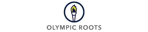 Olympic Roots