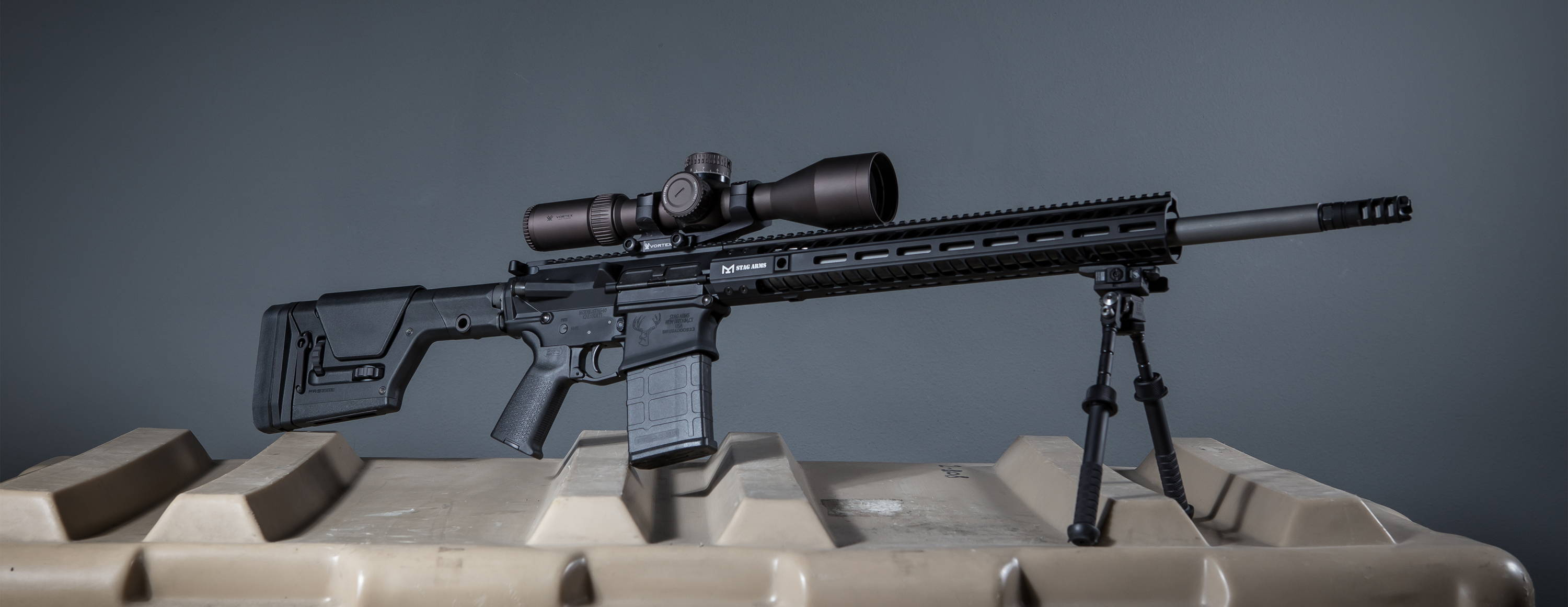 Browse AR10 Rifles, Uppers & Lowers