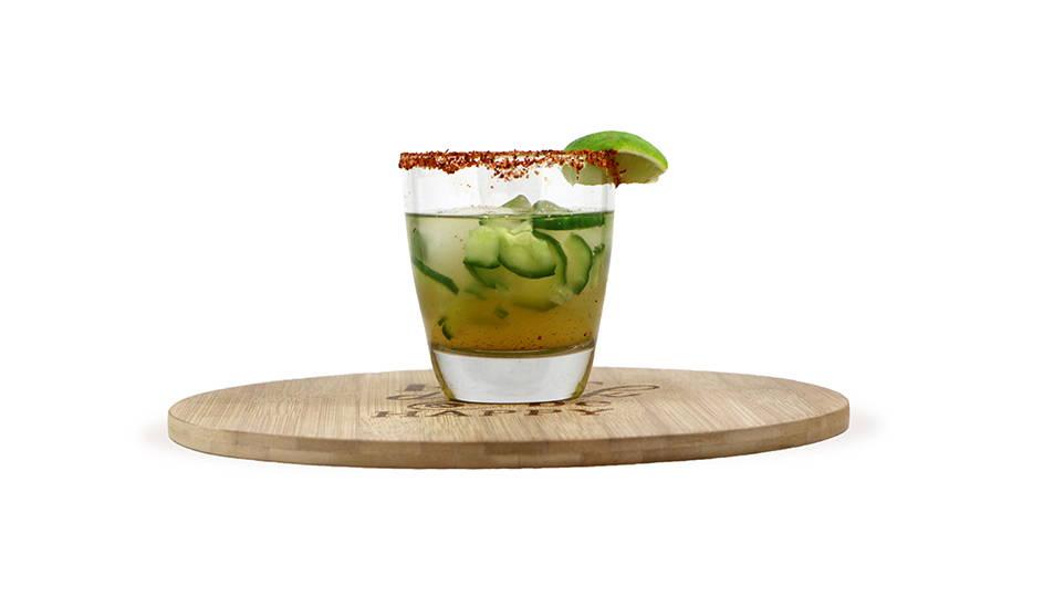 keto-skinny-spicy-cucumber-margarita