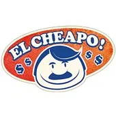 El Cheapo Collection