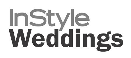 InStyle Weddings Logo