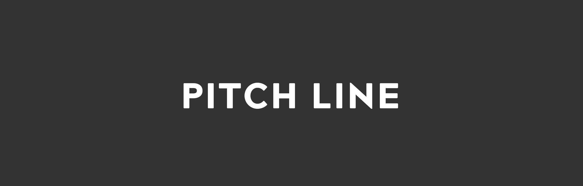 Ambassador resources pitch line