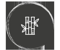 create mockup logo